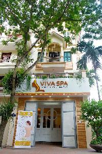 Giới thiệu về Viva Spa