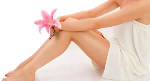 Giải đáp triệt lông xong bị ngứa? Nguyên nhân và cách khắc phục