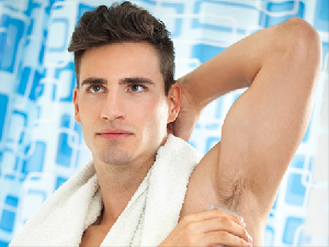 Điểm danh những cách triệt lông cho nam an toàn hiệu quả nhất năm 2019