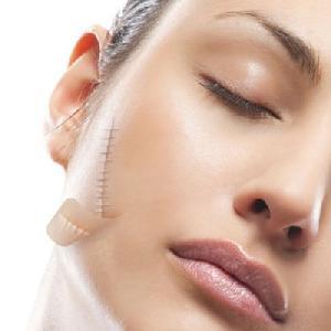 Loại bỏ sẹo hiệu quả nhờ các nguyên liệu từ thiên nhiên