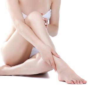 Bệnh viêm nang lông: Nguyên nhân, biểu hiện và cách điều trị