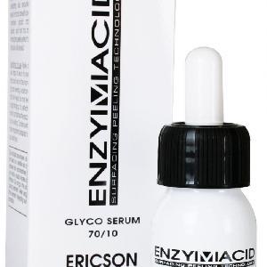 ENZYMACID GLYCO SERUM E911