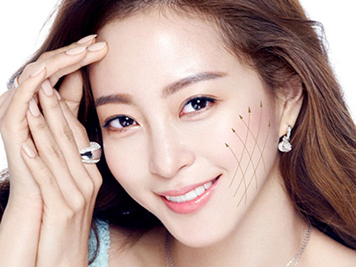 1576831148cay-chi-collagen-6.jpg